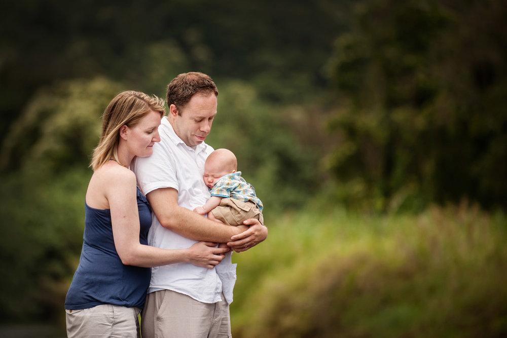 Family - Hornung -0036.jpg