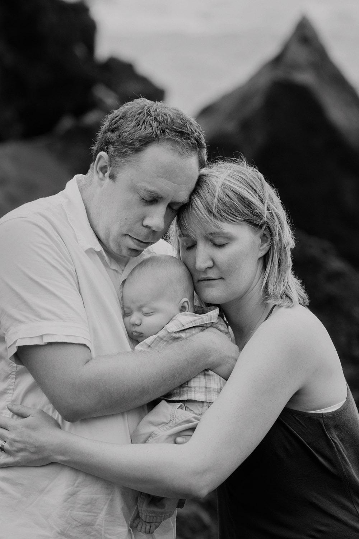 Family - Hornung -0074.jpg