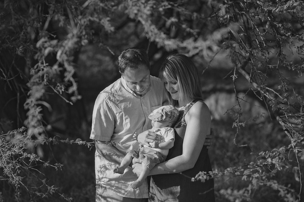 Family - Hornung -0111.jpg