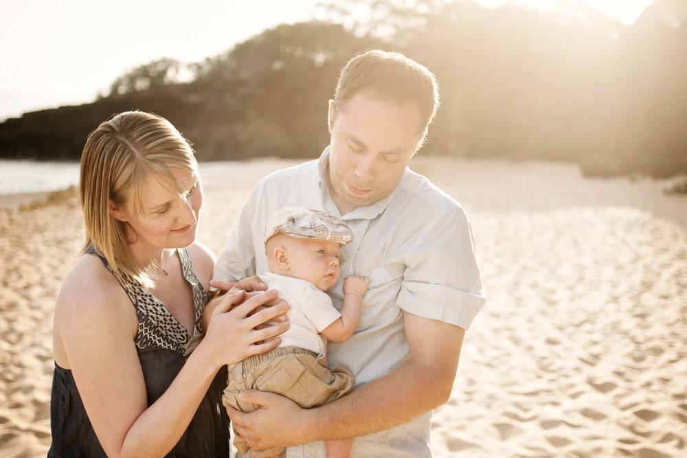 Family - Hornung -0142.jpg