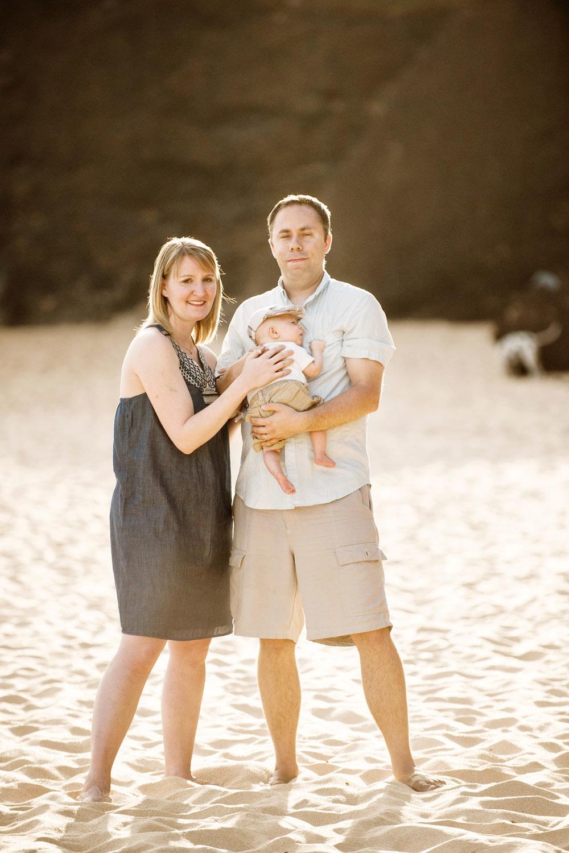 Family - Hornung -0146.jpg
