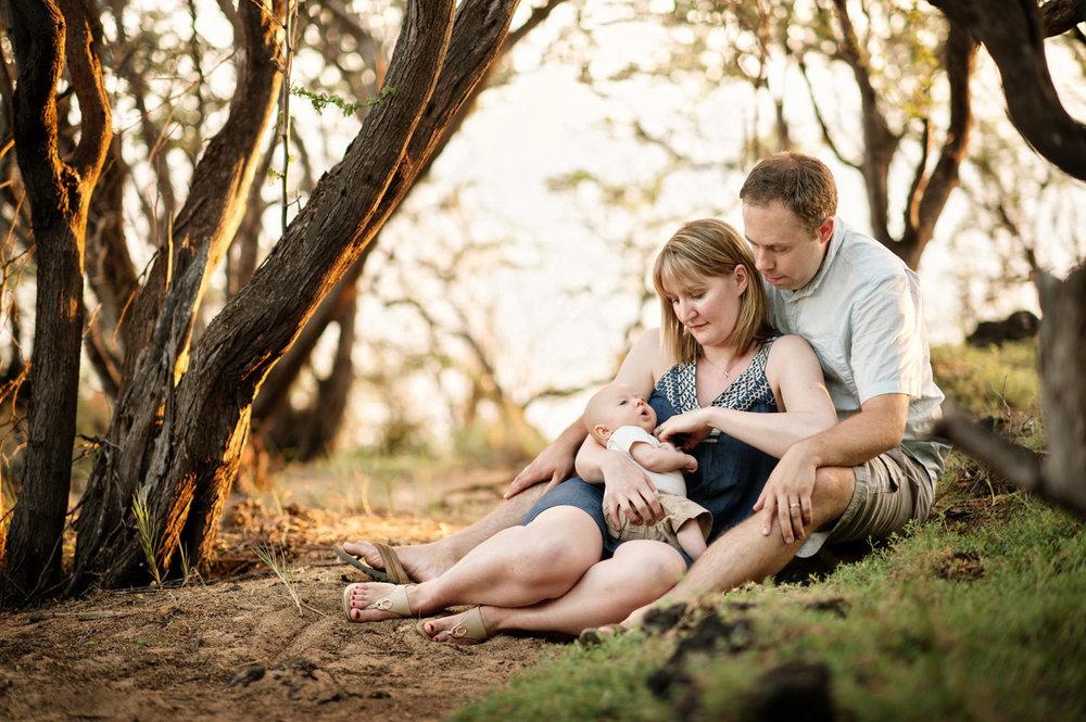 Family - Hornung -0217.jpg
