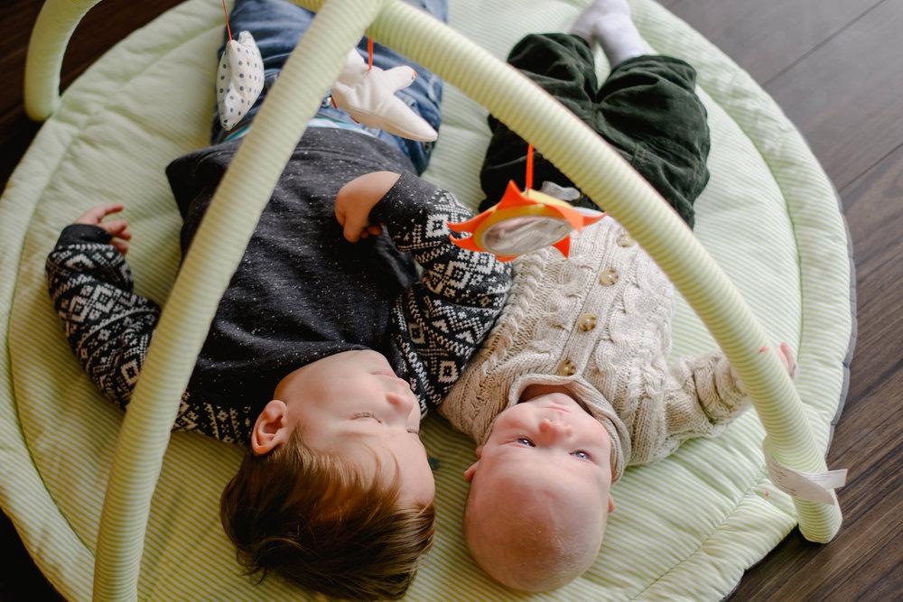 Newborn - Bennett- 0079.jpg