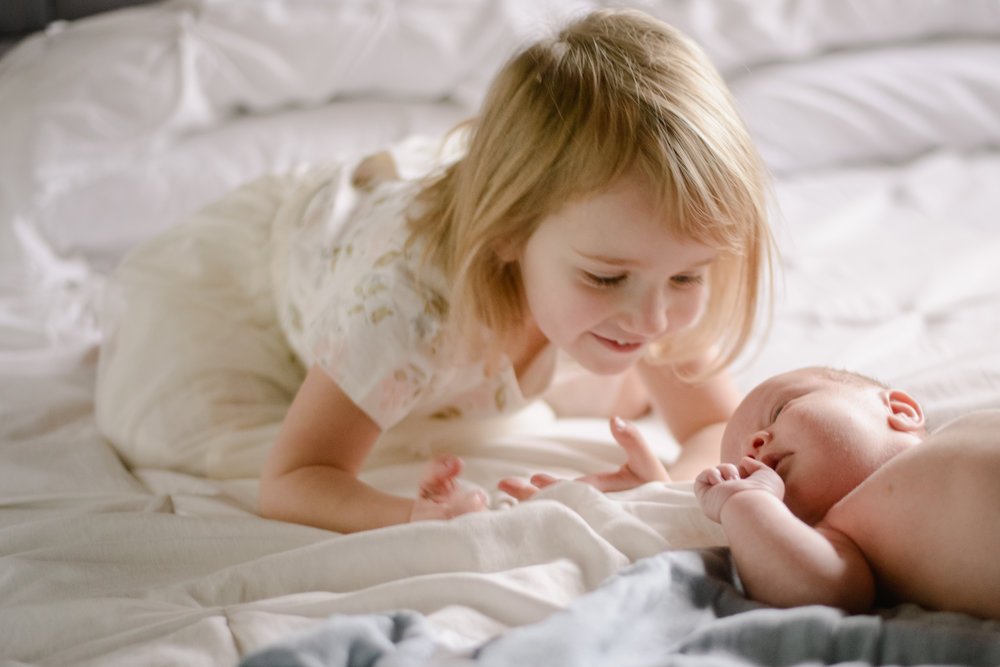 newborn - enoch - 0003.jpg
