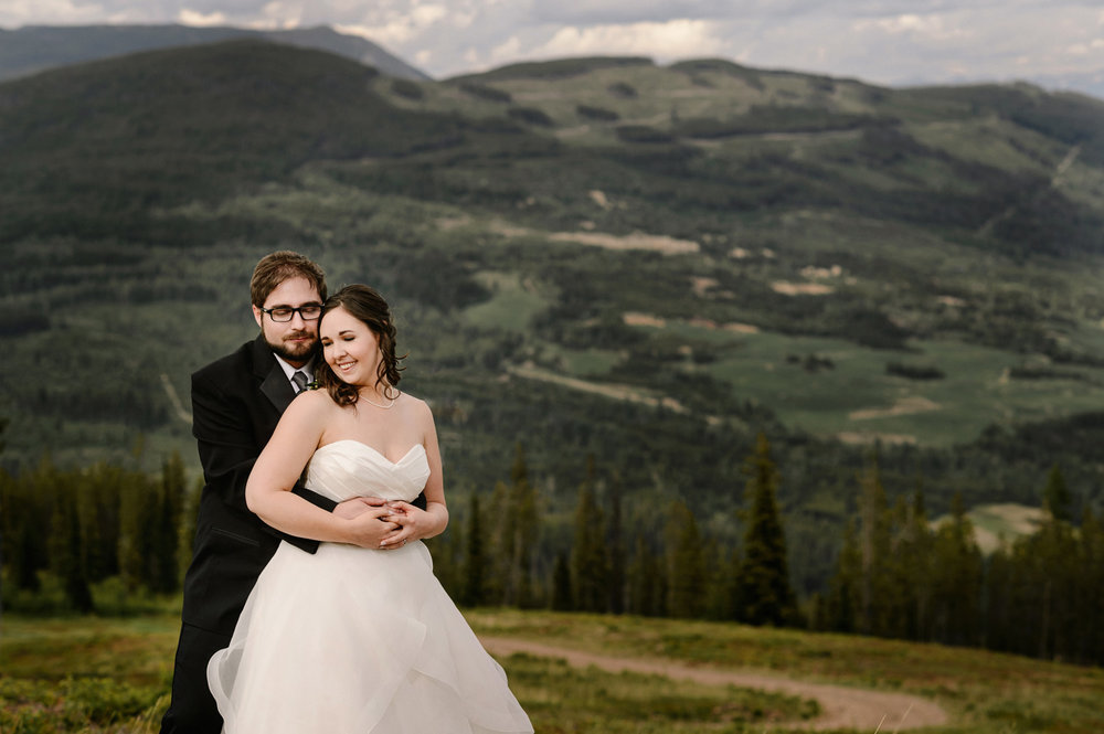 Kimberley mountain wedding photographer 0046.JPG