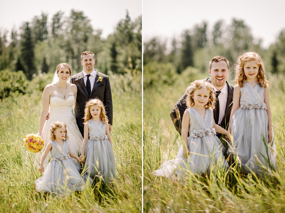 025-Edmonton-AGA-Gallery-Wedding-Photography-Erica-Shawn