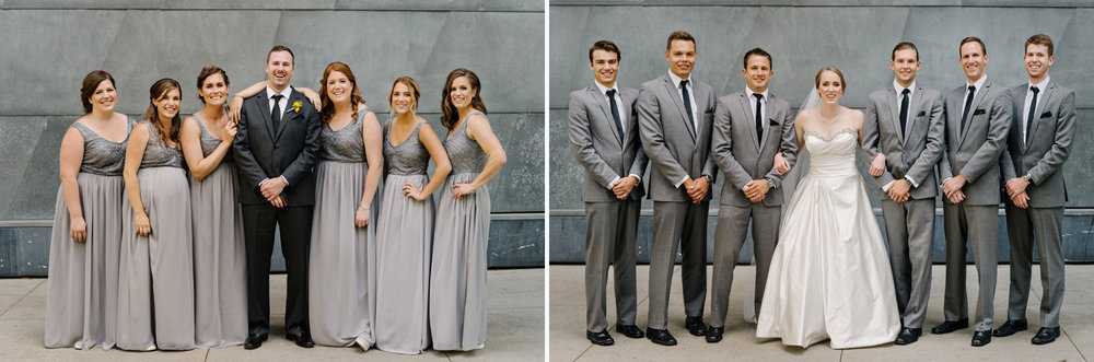 Edmonton-AGA-Gallery-Wedding-Photography-Erica-Shawn