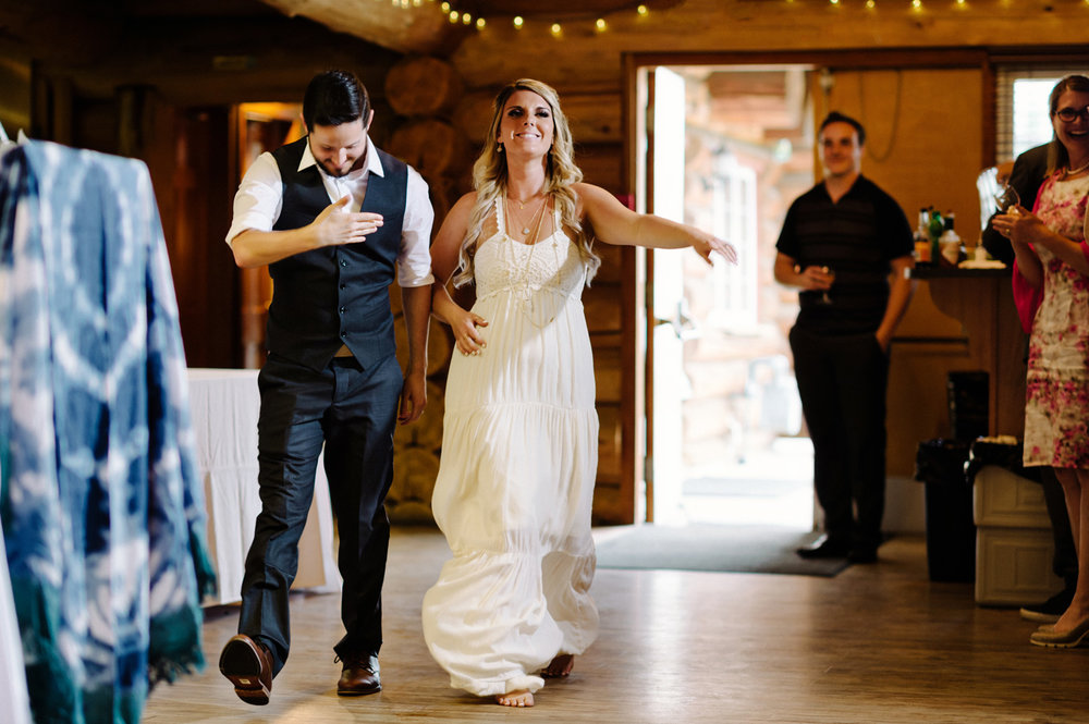 Edmonton-Log-Cabin-Polish-Veterans-Hall-Wedding-Photographs-Dary