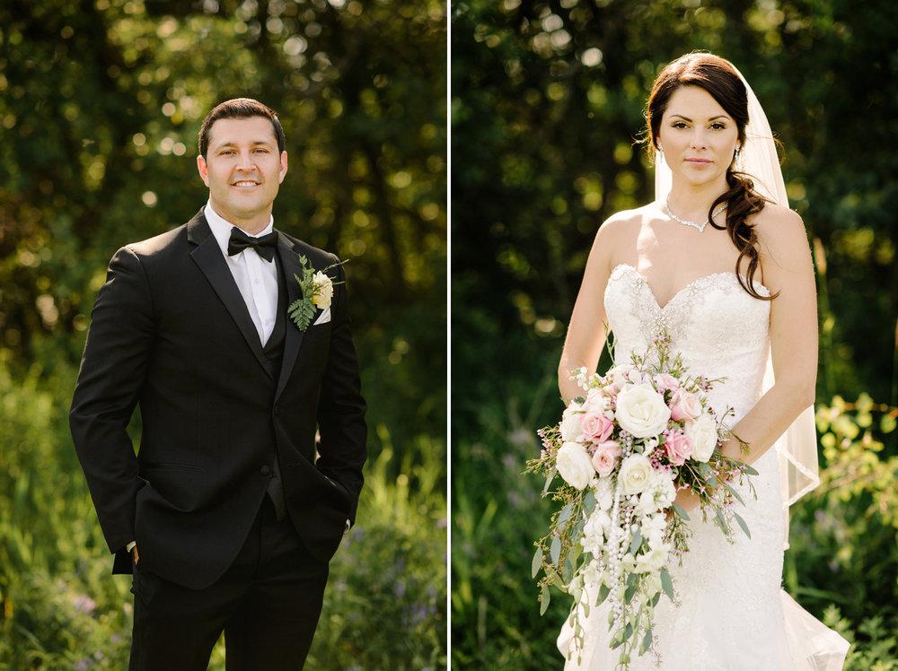 Edmonton-Oasis-Wedding-Amanda-Richard