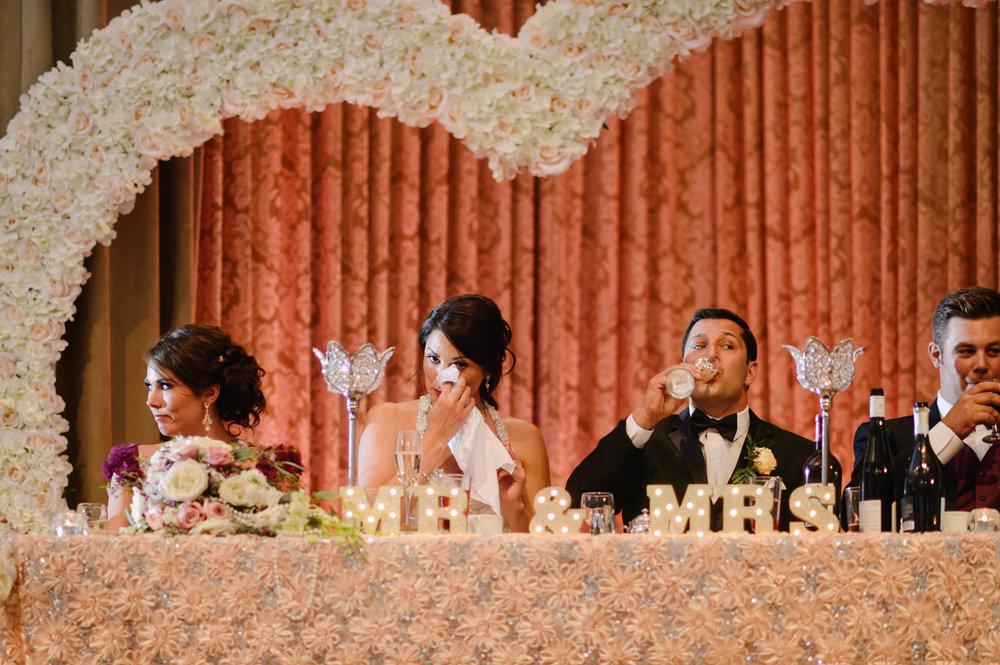 063-Edmonton-Oasis-Wedding-Amanda-Richard