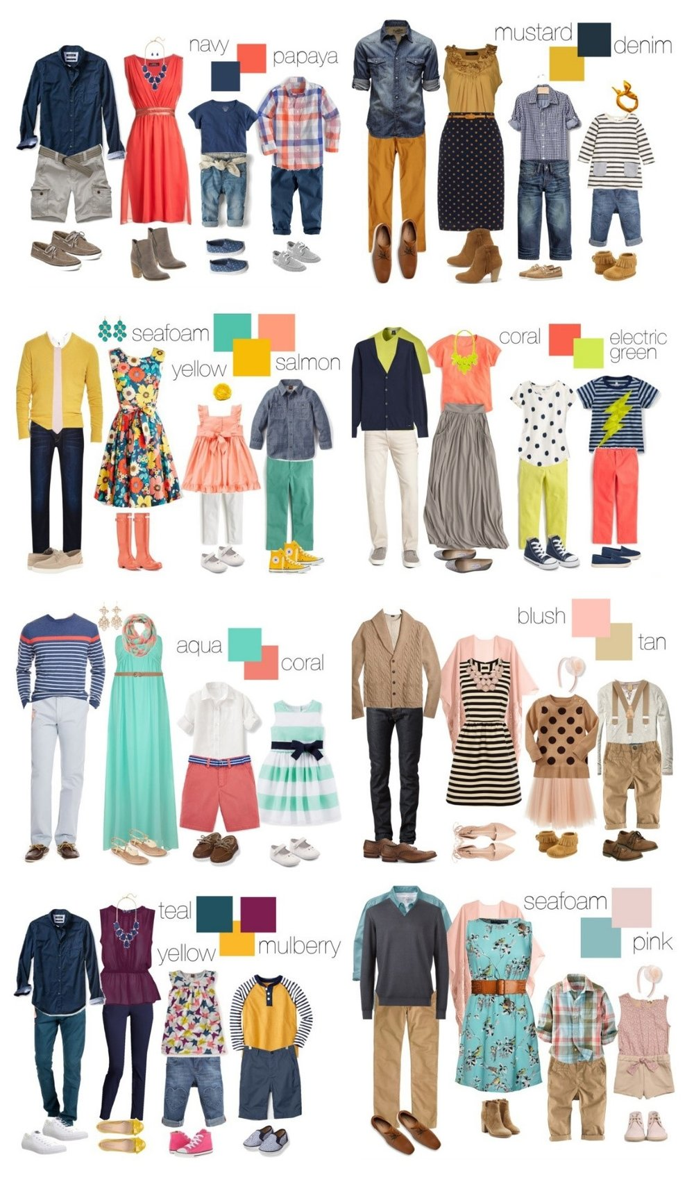 What+to+wear+Spring+and+Summer.jpg