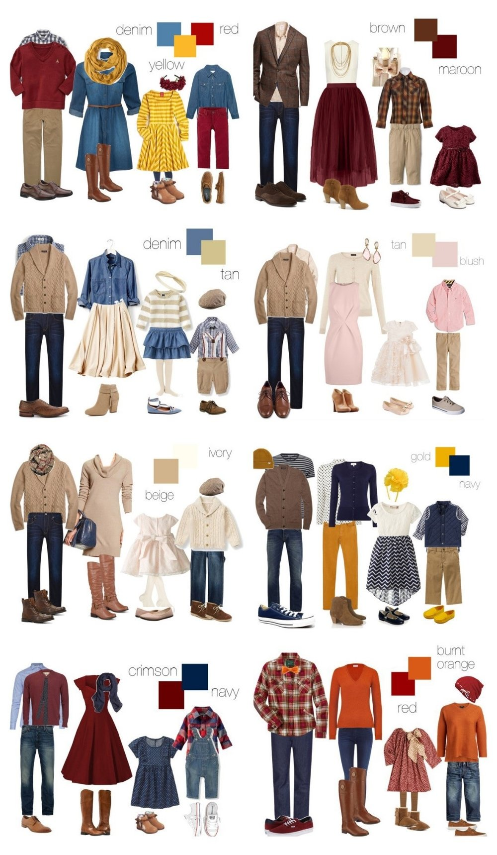 What+to+wear+Fall+and+Winter.jpg