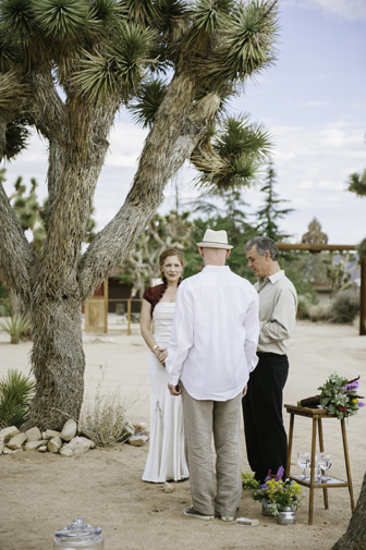 Rimrock Ranch Wedding Photographer
