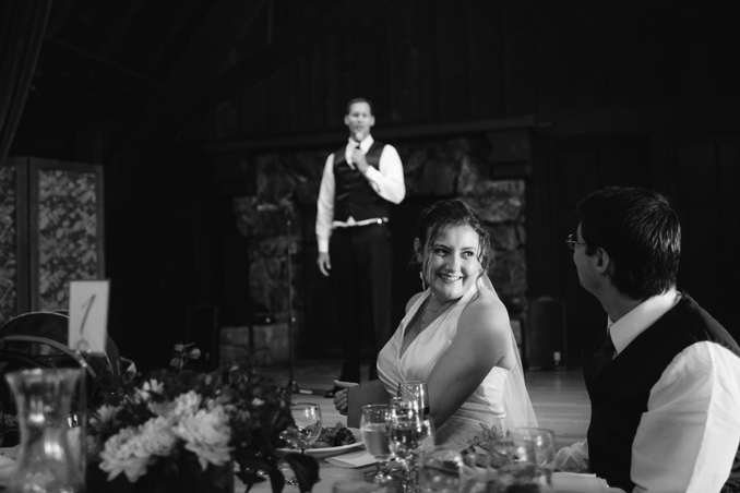 Mill Valley Wedding Photographer