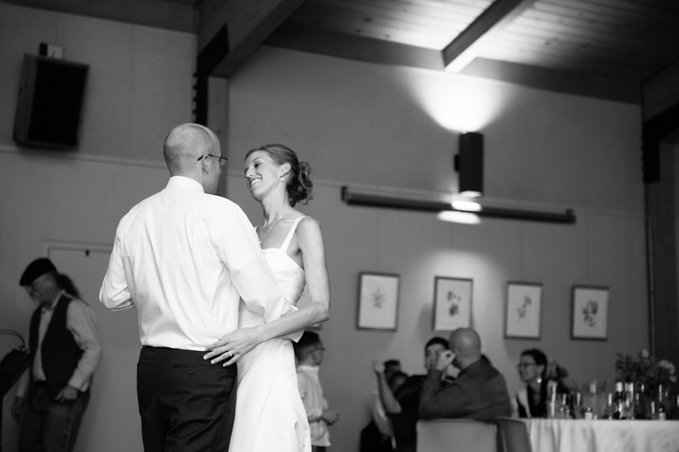 Walnut Creek Wedding Photographer