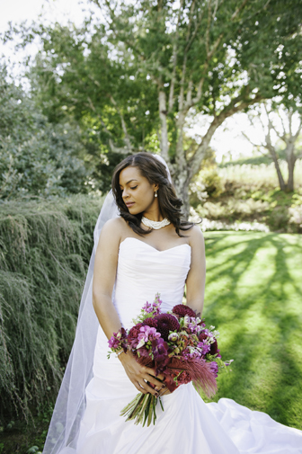 Healdsburg Wedding Photographer