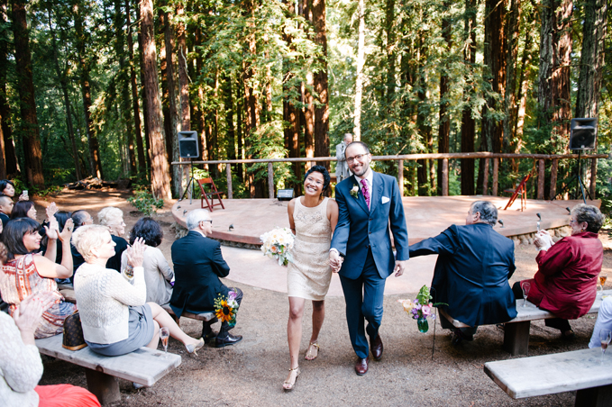 Occidental Wedding Photographer