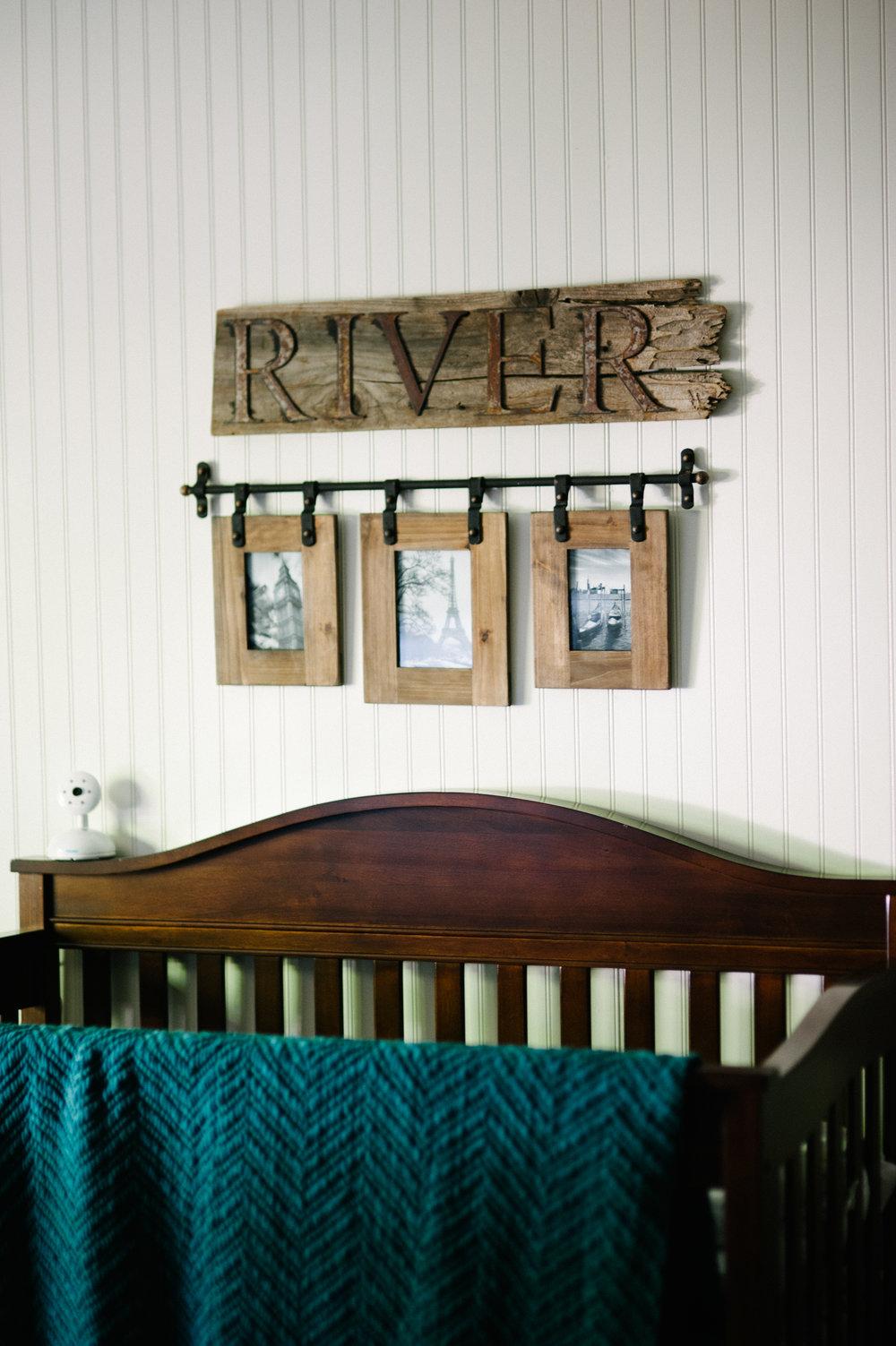River102.jpg