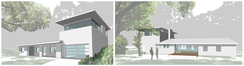 sketchup - exterior.jpg