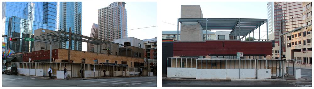 Construction Progress Image.jpg