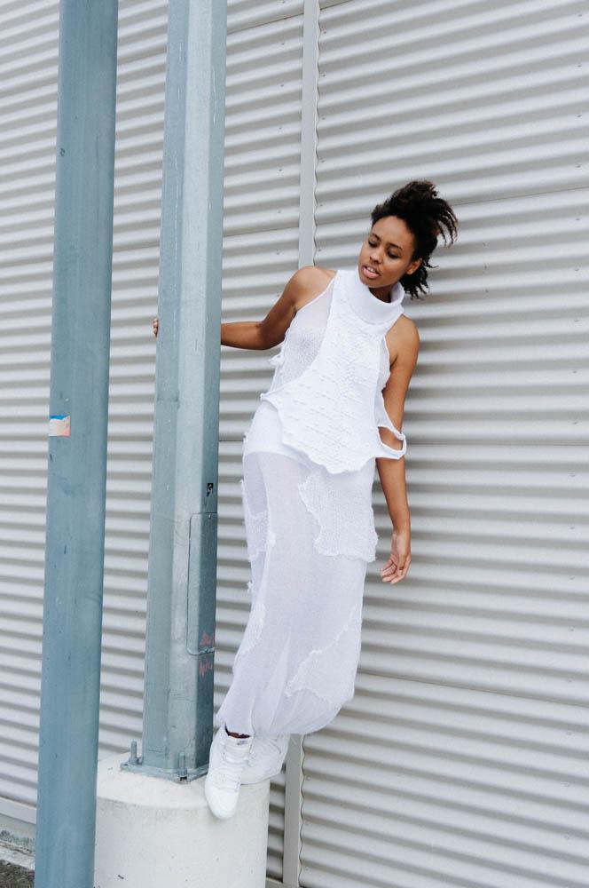 the-fashion-heist-zoe-champion-australian-fashion-blogger-06631.jpg