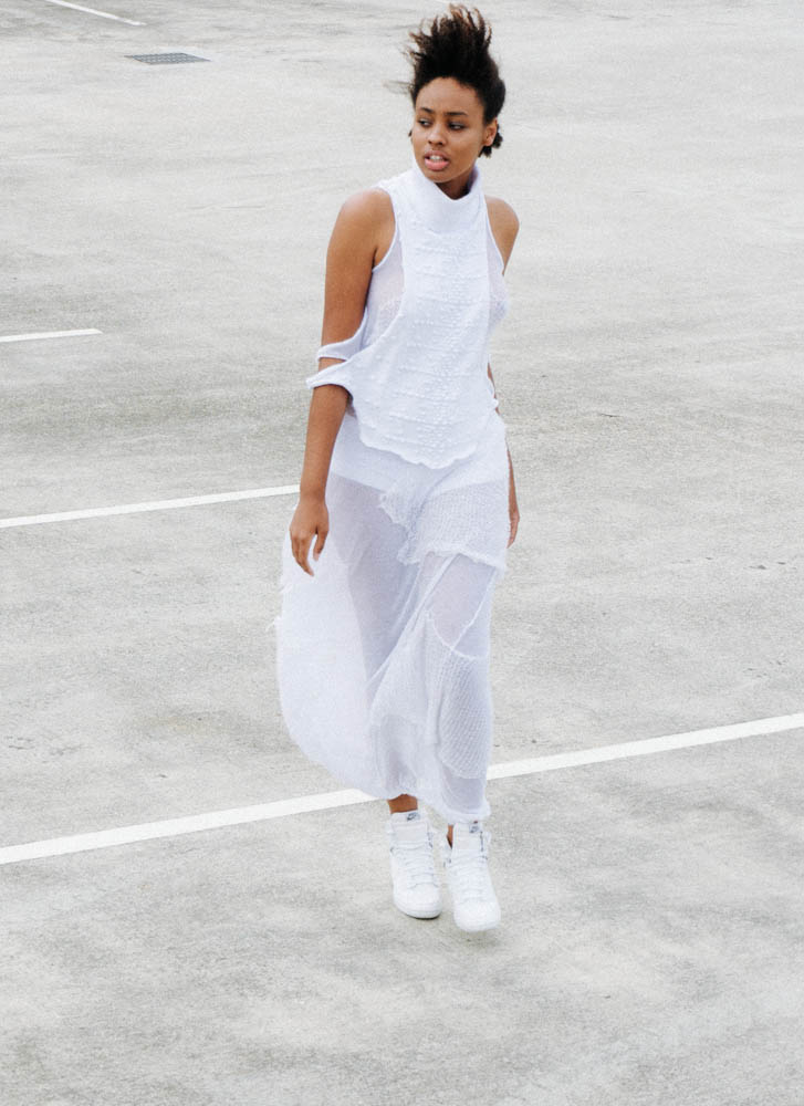 the-fashion-heist-zoe-champion-australian-fashion-blogger-06647-3.jpg