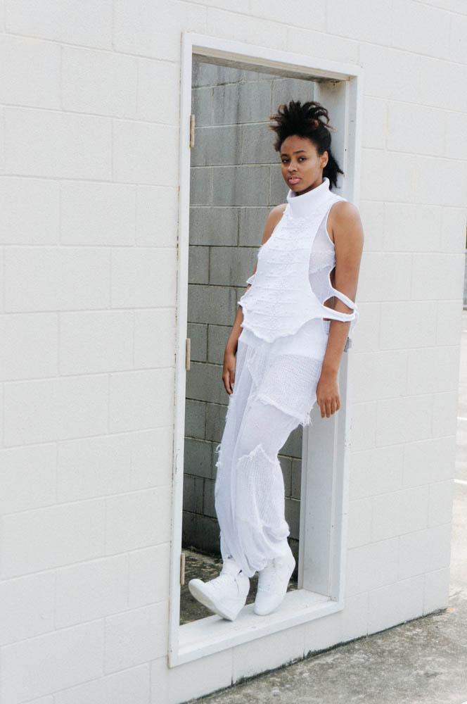 the-fashion-heist-zoe-champion-australian-fashion-blogger-06701.jpg