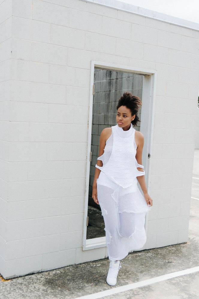 the-fashion-heist-zoe-champion-australian-fashion-blogger-06712.jpg