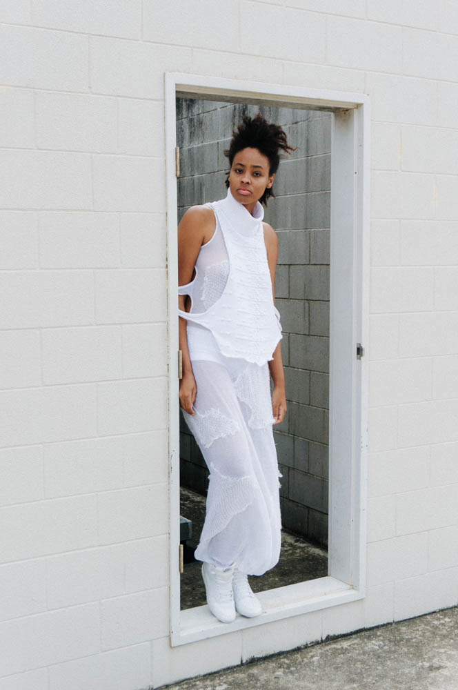 the-fashion-heist-zoe-champion-australian-fashion-blogger-06709.jpg