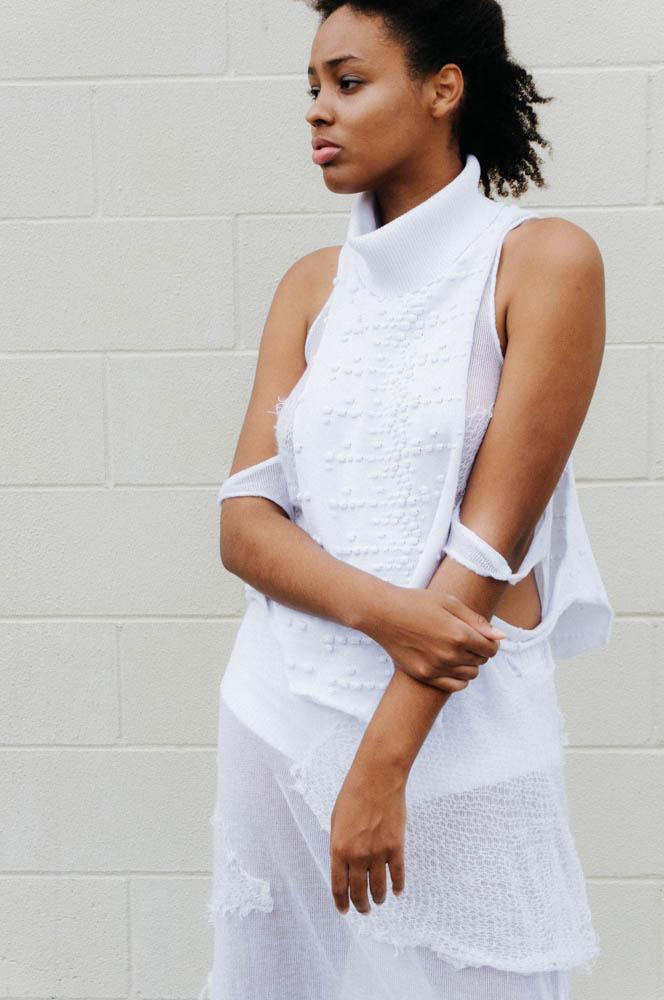 the-fashion-heist-zoe-champion-australian-fashion-blogger-06735.jpg
