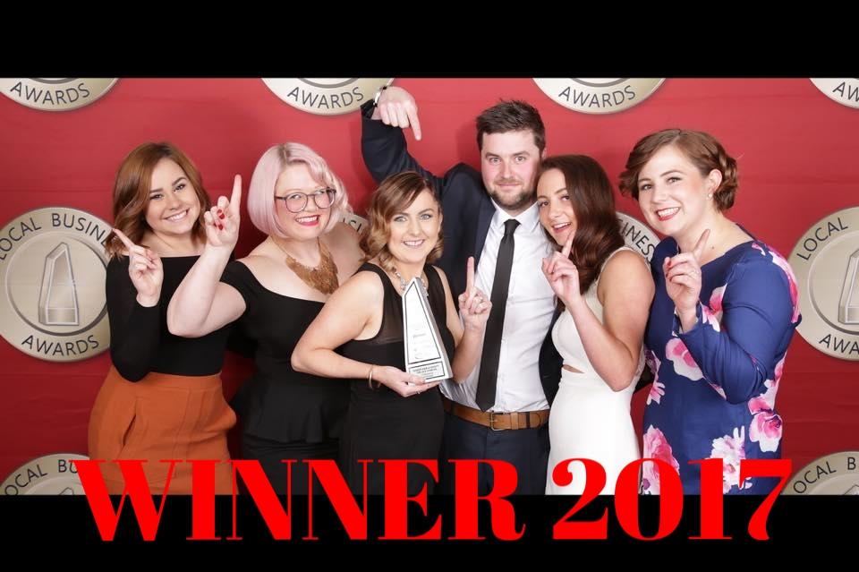 Business Awards winner.jpg