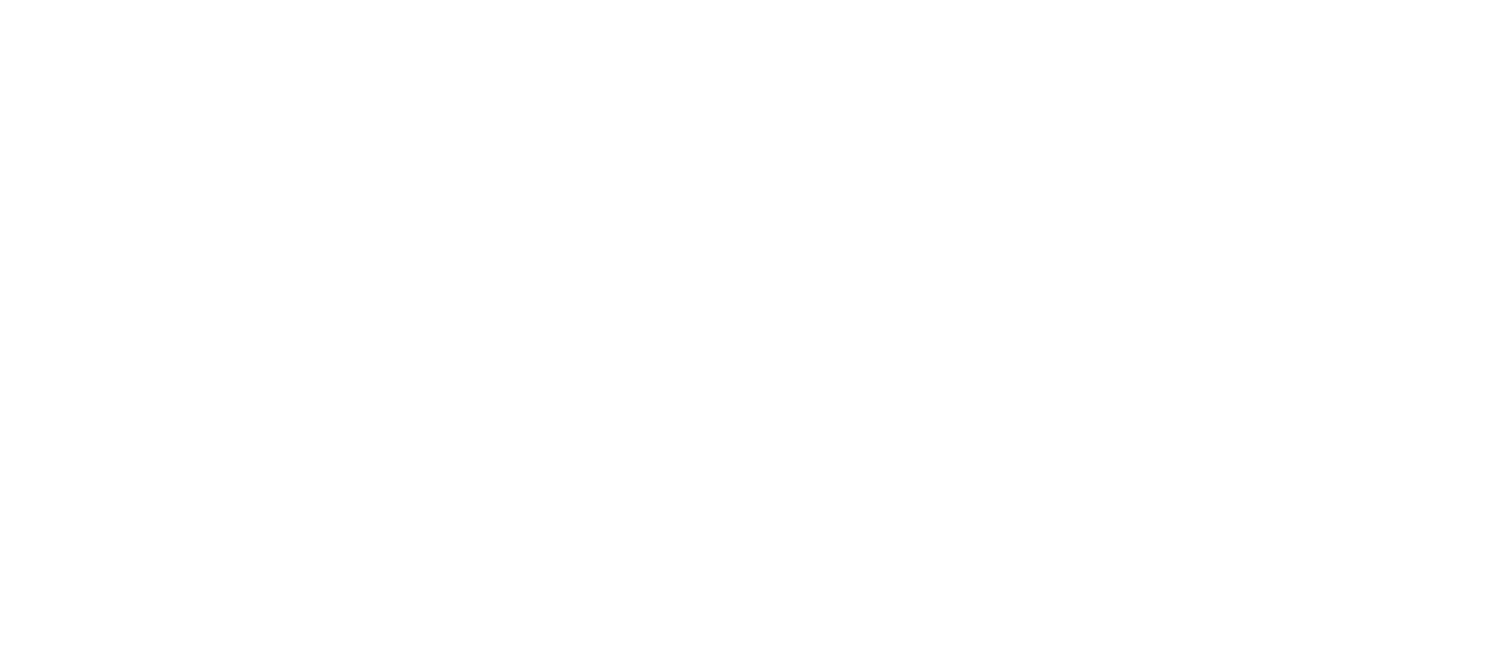 GOSSIP Hair & Beauty