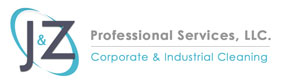 J&Z Professional Cleaning Services