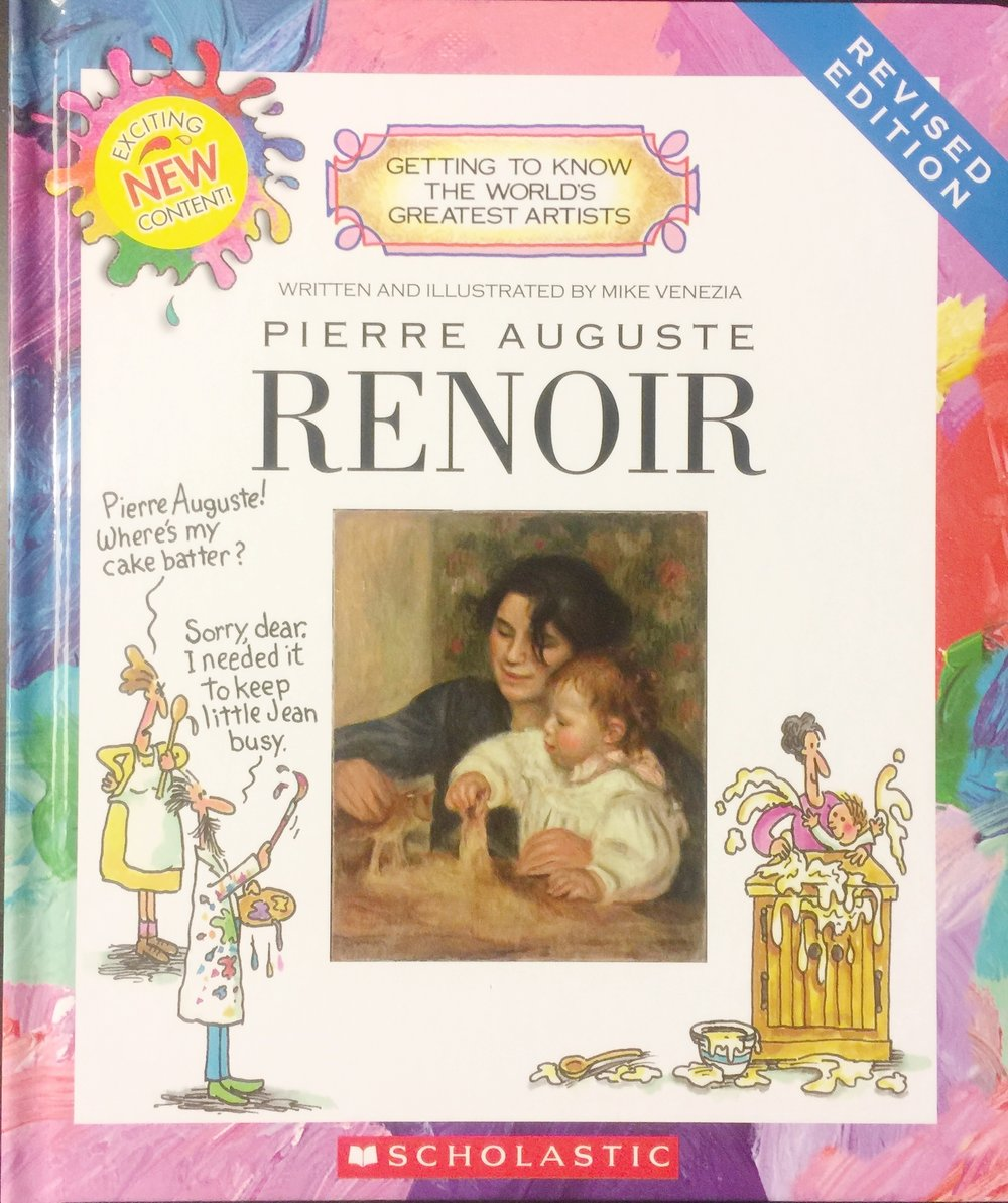 RENOIR NEW EDITION COVER.jpeg