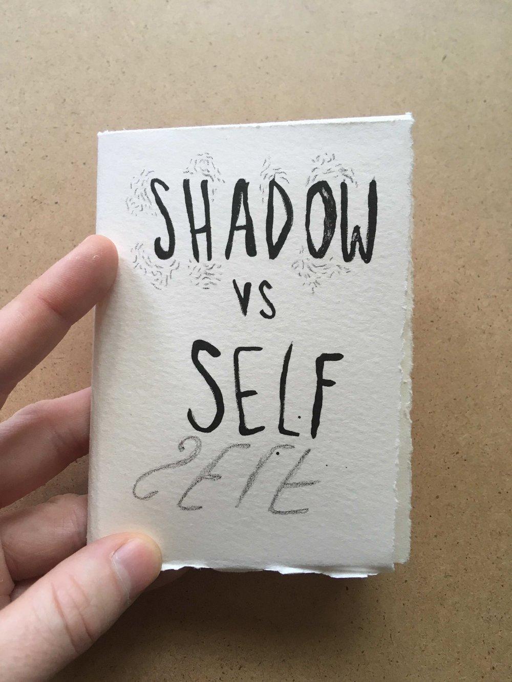 shadow v self_1.jpg