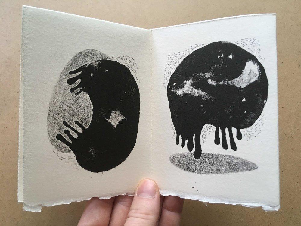 shadow v self_4.jpg