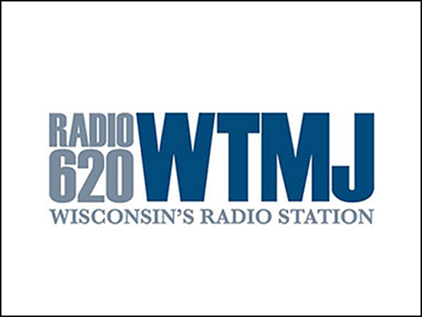 Gear Grove founders appear on weekly business radio show We recently appeared on the weekly Family Business Legacy Institute radio show on 620 WTMJ to discuss Gear Grove's mission, some of our favorite projects and where we get our materials. Download the interview.