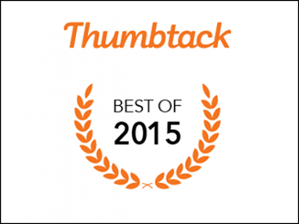 Gear Grove ranked a top interior painter for 2015 Thumbtack.com, a national website that matches customers with local service professionals, has ranked Gear Grove a top interior painter in Milwaukee in its Best of 2015 listings, based on customer reviews. See more on Thumbtack.