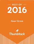 thumbtack-2016.png