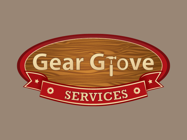Gear Grove Services - Our team of crafters, builders, and installers.