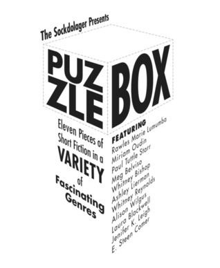 puzzlebox.jpg