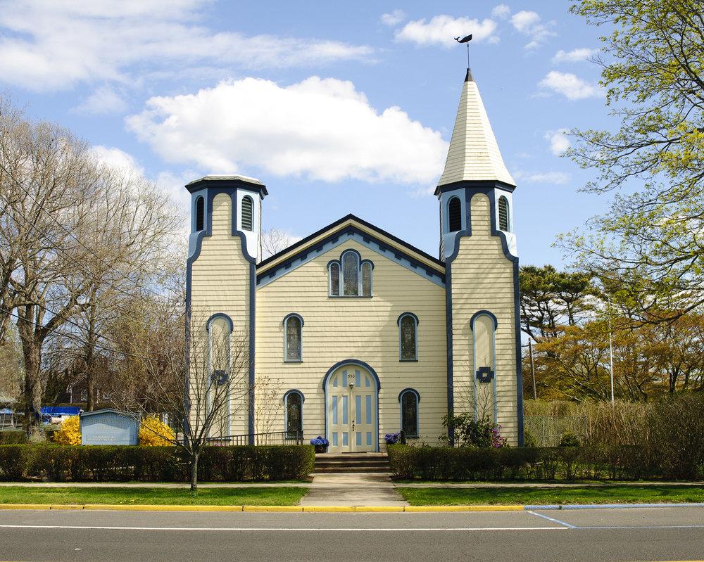 Amagansett Presbyterian Church 4x5 300dpi_2169.jpg