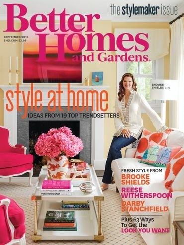 better-homes-and-gardens-magazine-168773l1.jpg