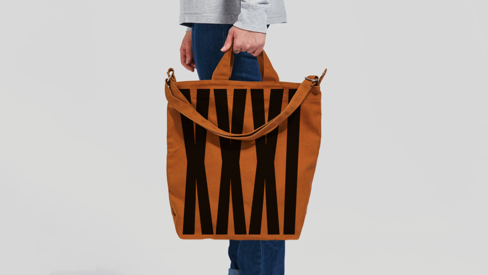 XXXI_Tote_01.png