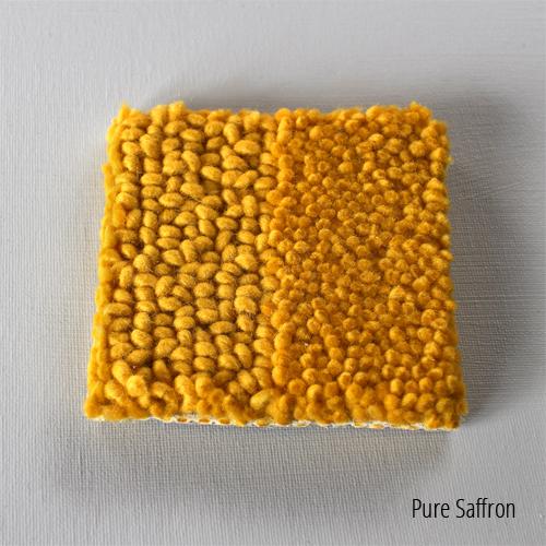 saffron1.jpg