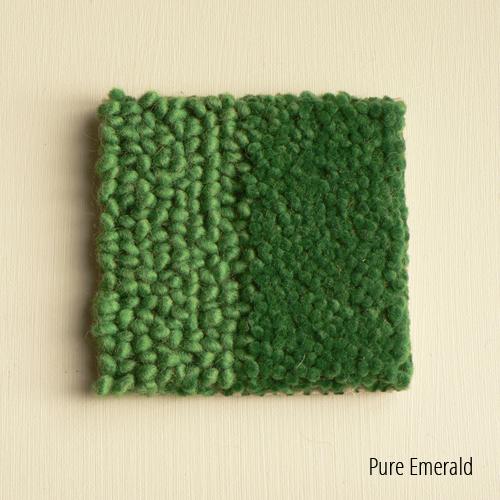 Pure  Emerald.jpg