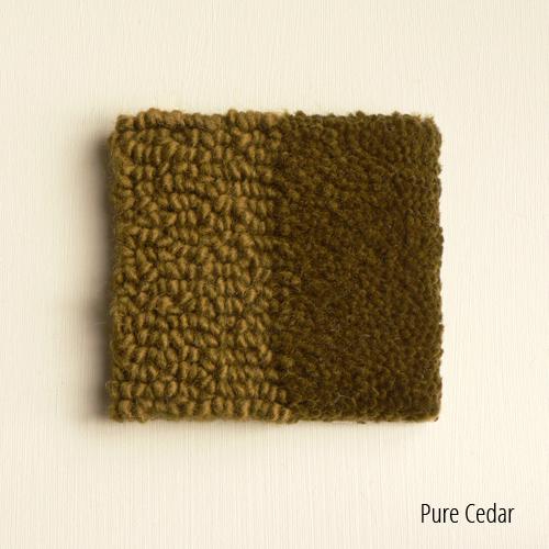 Pure Cedar.jpg