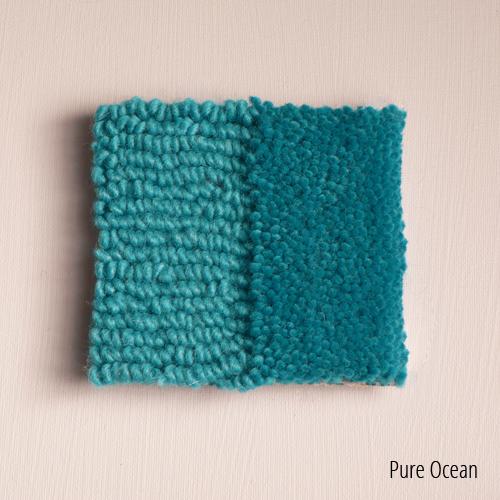 Pure Ocean.jpg