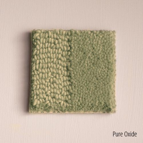 Pure oxide.jpg