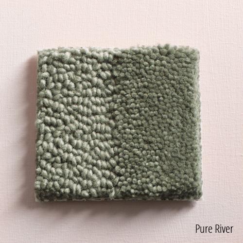Pure River1.jpg